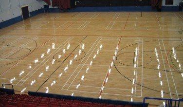 Port Talbot Leisure Centre